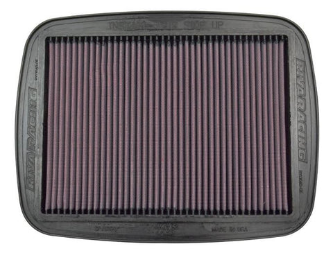 RIVA Yamaha SVHO/SHO/HO Replacement Performance Air Filter