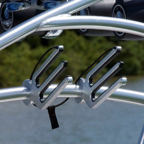 Basic Wakeboard Racks