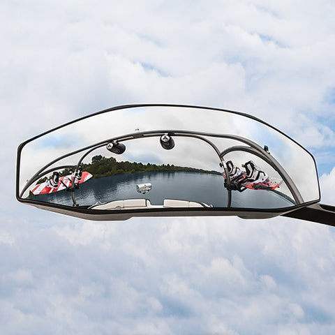 180 Degree DLX Mirror