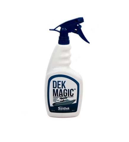 Dek Magic SeaDek Cleaner
