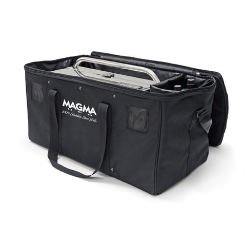 Magma Padded Grill & Accessory Case