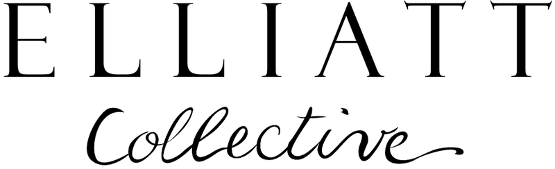 Elliatt Collective