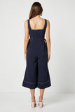 LADY JUMPSUIT