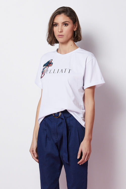 e38a214aff55 Casual Edit – Elliatt Collective
