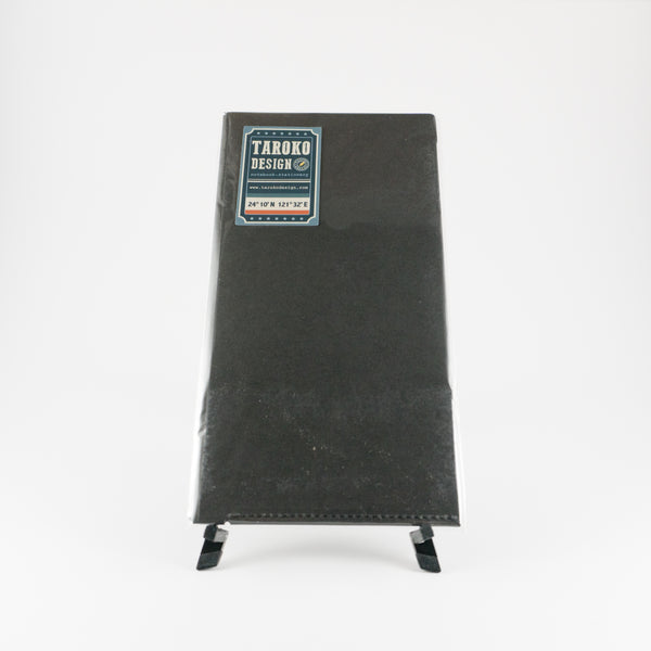 Taroko Design - Kraft Folder - TN Regular - Black