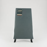 Taroko Design - TN Regular Notebook - 52 GSM - Dots