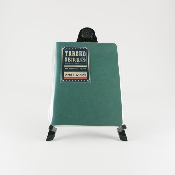 Taroko Design - TN Passport Notebook - 68 GSM - Graph