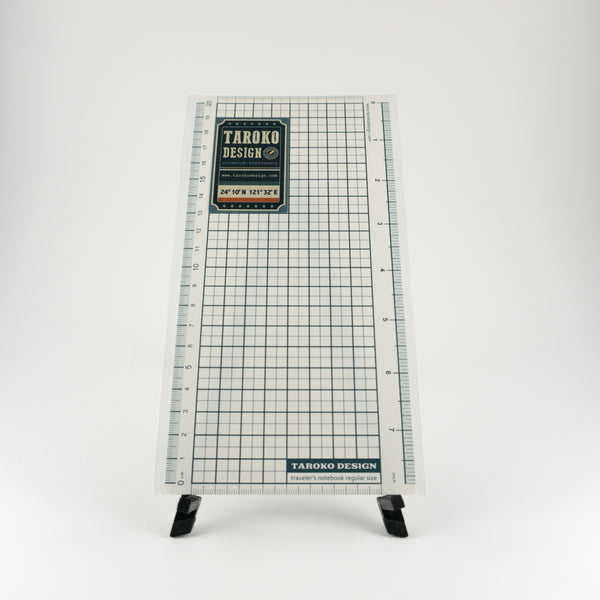 Taroko Design - Pencil Board - TN Regular Size
