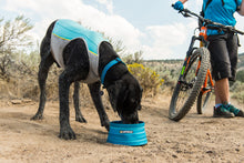 Ruffwear The Jetstream Cooling Vest