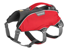Ruffwear The Web Master Pro Harness