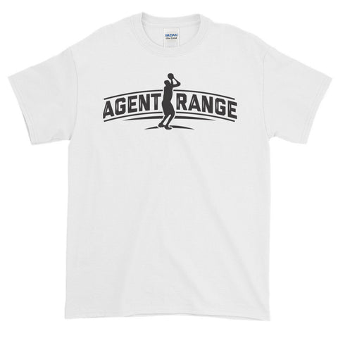 Agent Range T-Shirt [Light]