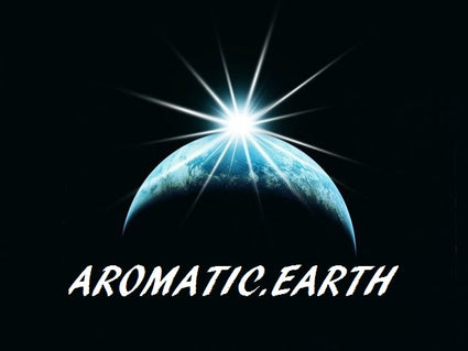 Aromatic.Earth