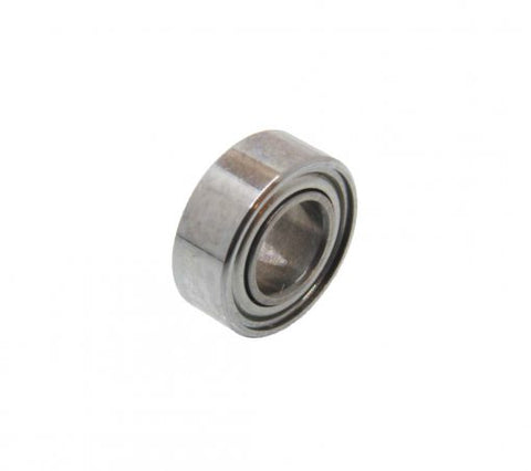 Bearing NSK X600, MW TRADITION LEVER, MW QUIET AIR - A10287.2
