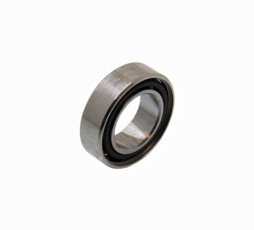 Bien Air 1.5L - Radial ceramic Bearing - A10621