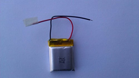 Upgraded Syma S107G S107G-19 200mah Battery 3.7v Lithium Polymer RC Helicopter Replacement Spare Part