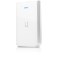 Ubiquiti Unifi UAP-AC-IW In Wall Wireless Access Point