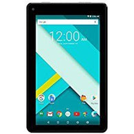 "RCA Voyager 7"" 1GB 16GB Tablet Android 6.0 2MP, 2MP, BT 4.0"