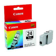 Canon BCI24 Colour Ink Cartridge - S200/S300