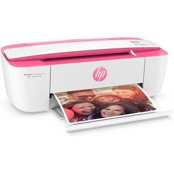 HP DeskJet Ink Advantage 3785 WiFi All-in-One Printer