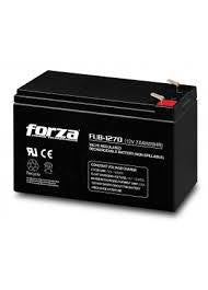 Forza 9AH Replacement Battery