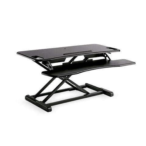 Xtech Sit-Stand Workstation