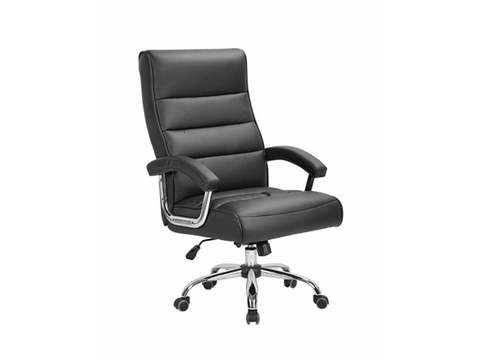 Sit M890 High Back Executive Chair
