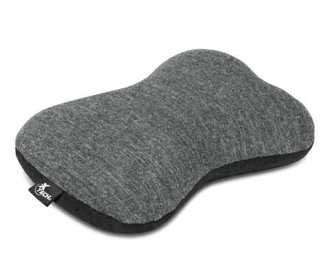 Xtech Mouse Wrist Cushion
