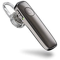 Plantronics M180 Universal Noise Cancelling Wireless Bluetooth Headset - Grey
