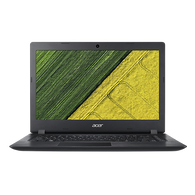 "Acer Aspire 3 A315-21-95KF 15.6"" AMD A9-9420 3GHz, 6GB DDR4, 1TB HDD, AMD R5, Win 10 Home"