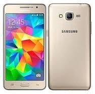 Samsung Galaxy Grand Prime Plus Quad Core 1.3GHz/5.1 Lollipop/8MP SD Card Up to 64GB