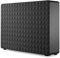 Seagate Expansion Desktop 6TB External Hard Drive HDD