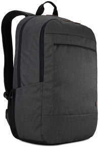 "Case Logic ERA 15.6"" Laptop Backpack - Black"