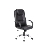 Sit M400 Executive High Back Chair