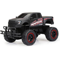 New Bright 1:24 Full Function RC Ford Raptor