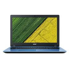 Acer Aspire 3 A315-31-C4V2 Intel Celeron N3350 1.10GHz 4GB 500GB Win10H