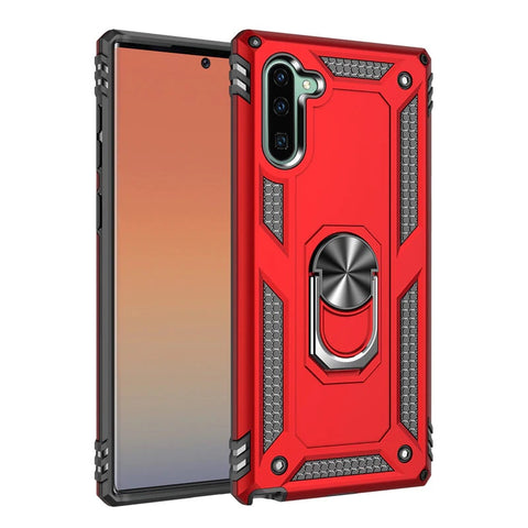 Case for Samsung Galaxy A10