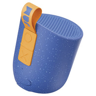 Jam Chill Out Bluetooth Speaker