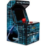 My Arcade Retro Arcade Video Games