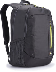 "Case Logic Jaunt 16"" Laptop Backpack - Anthracite"