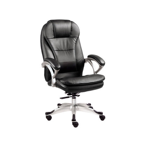 Xtech Executive Chair w/ Armrests