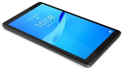 "Lenovo Tab M7 7"" Tablet 16GB Android - Onyx Black"