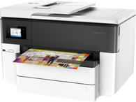 HP OfficeJet Pro 7740 Wide Format AiO P/S/C/F