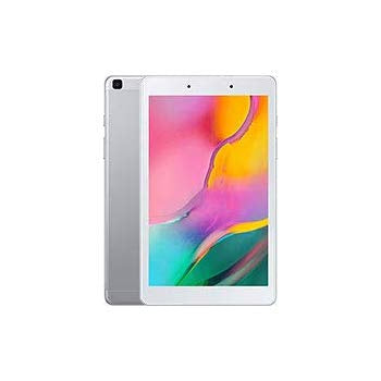 "Samsung Galaxy T295 Tab A 8"" (2019) 32GB, 8MP, LTE, Android 9.0"