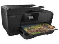 HP OfficeJet Pro 7510 Wide Format E- AIO P/S/C/F