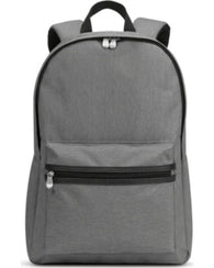 "Solo 15.6"" Blankslate Backpack"