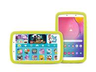 "Samsung Galaxy Tab A 8"" 2GB/32GB/2MP/8MP Kids Edition Tablet"