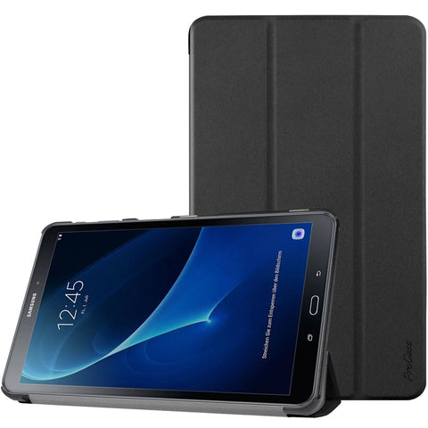 ProCase Slim Folio Case w/ Stand for Samsung Galaxy SM-T290 & SM-T295