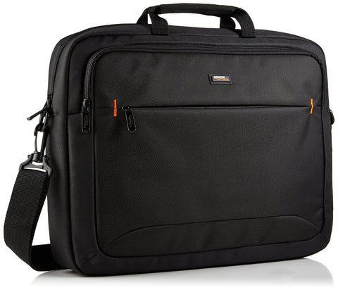 AmazonBasics 17.3-Inch Laptop Bag