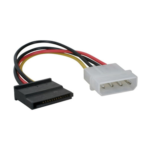 Serial ATA Power Cord - IME - 11336