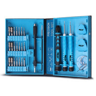 iMexx 38 Piece Precision Tool Kit